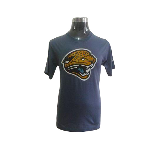 wholesale jerseys from China,wholesale nfl jerseys from China