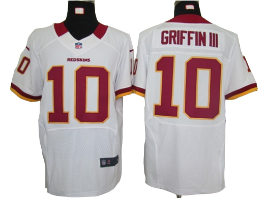 cheap china jersey nfl ccr prp