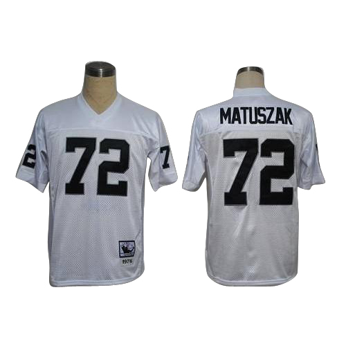 cheap nfl raiders jerseys,nfl jerseys from china scam,cheap jerseys from China