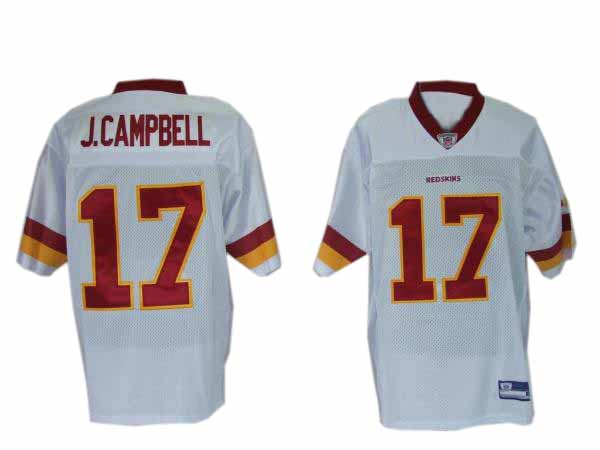 Indianapolis Colts jersey Customized
