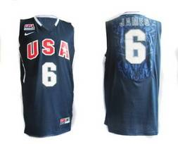 cheap nfl chinese jerseys cheap,cheap nfl jerseys from China