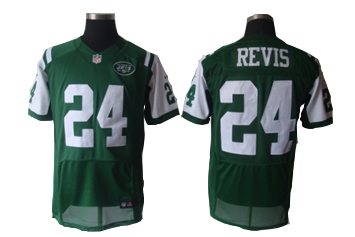 authentic nfl jersey cheap china,official nfl jerseys cheap china