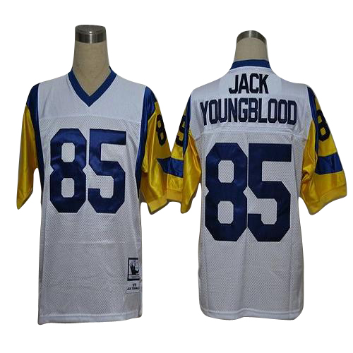 best china nfl nike jerseys