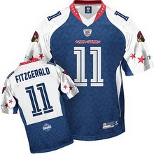 cheap jerseys,Pittsburgh Steelers home jerseys