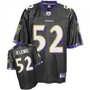 nfl patriots jerseys cheap,nfl saints jerseys cheap,wholesale nfl jerseys China