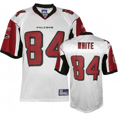 Eddie George jersey women