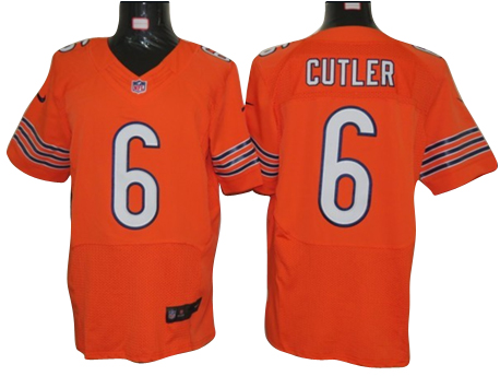 cheap jerseys in the usa nfl,wholesale football jerseys