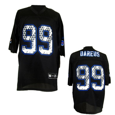 limited New Orleans Saints jerseys,Drew Brees Stitched jersey