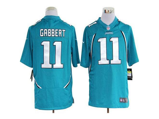 wholesale official jerseys,Stitched Atlanta Falcons jerseys