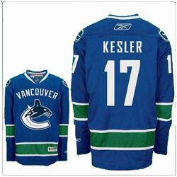 cheap nfl chinese jerseys mlb,chinese nfl jersey osweiler