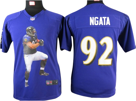 best nfl jerseys from china
