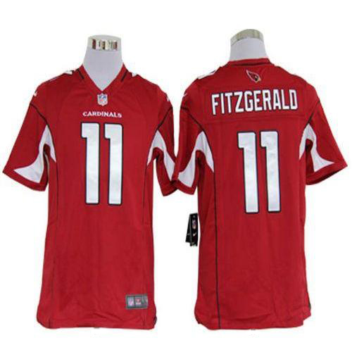 nfljerseyswholesalechina.net,good nfl jerseys china