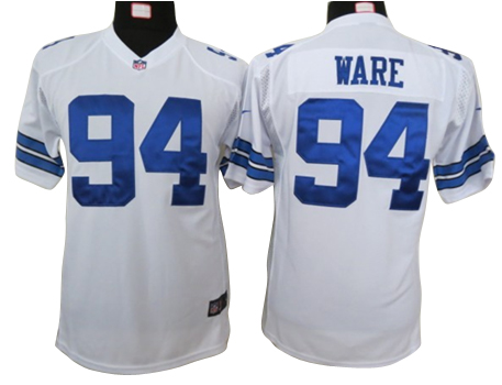 cheap football jerseys,cheap nhl china jerseys nfl