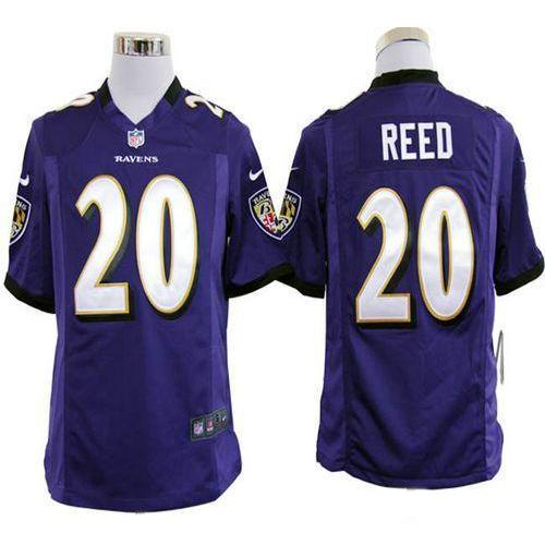 cheap jerseys,limited Foles jersey