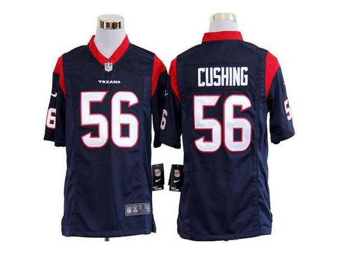 LeSean game jersey,Steven jersey,Buffalo Bills jerseys