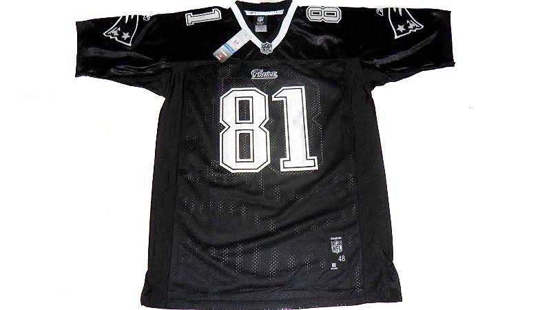 cheap nfl jerseys $18,road Atlanta Falcons jerseys,limited Saints jerseys