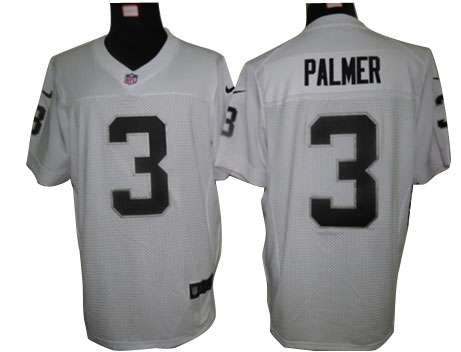 Atlanta Falcons jersey mens