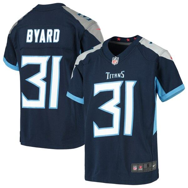 Official Kids Tennessee Titans Gear