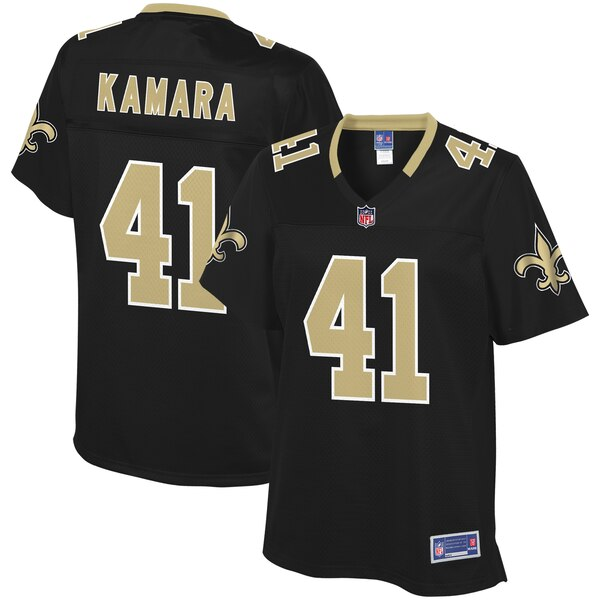 Official New Orleans Saints Jerseys